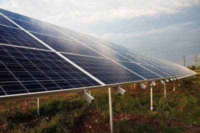 Как выбрать земельный участок под строительство солнечной электростанции: требования и нюансы