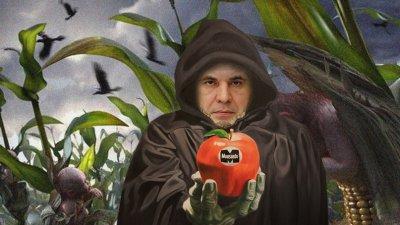 Мишустин одобрил завоз ГМО-сои и отравление населения
