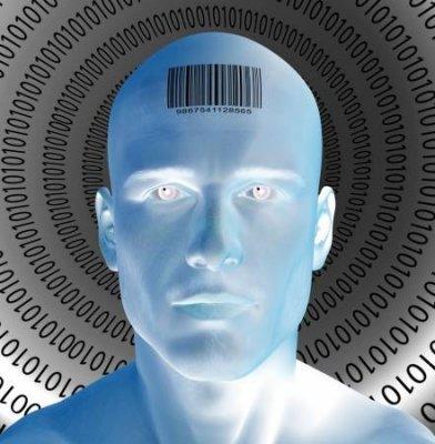 Недостатки единого цифрового регистра россиян