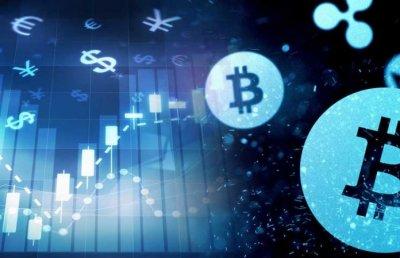 Перспективные направления заработка на криптовалютах