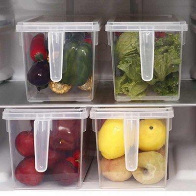 Пластиковая упаковка и тара: достоинства и недостатки использования