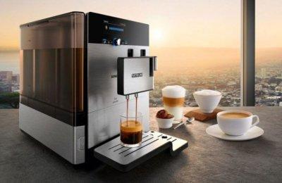 Почему выгодно вкладывать деньги в качественный кофе в условиях офиса?
