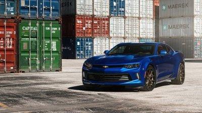Покупка и доставка автомобиля из США в Белоруссию — высшее качество с экономией до 40%