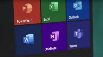 Причины популярности Microsoft Office