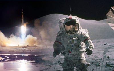 Раскрытие Операции – «Ресурсы Луны» или «Официальное вторжение Чужих». Инсайдерская информация