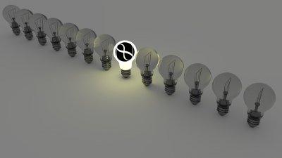 Свободная энергия: нейтринная электрогенерация уже сегодня