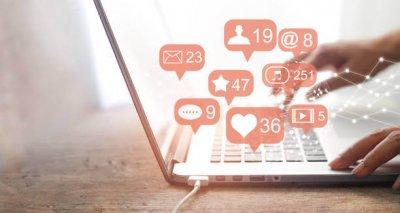 Эффективный маркетинг в Инстаграме