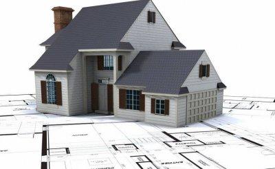 10 советов по увеличению стоимости вашего дома