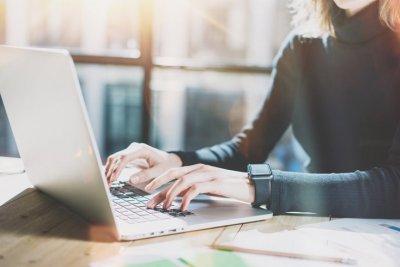 7 вещей, которые должен включать каждый веб-сайт компании