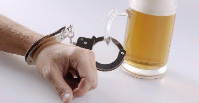 Алкогольная зависимость - настоящая угроза для жизни