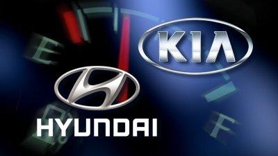 Автомобили из Кореи: доставка и растаможка