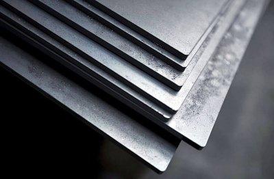 Что нужно учитывать при покупке листового алюминия?