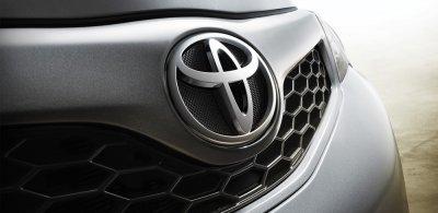 Где лучше выполнять ремонт автомобилей Toyota?