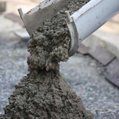 Качество, марки бетона, класс прочности, применение