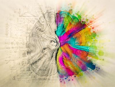 Какое воздействие оказывает музыка на организм?