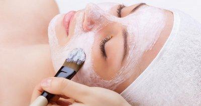 Методы современной косметологии: что выбрать?