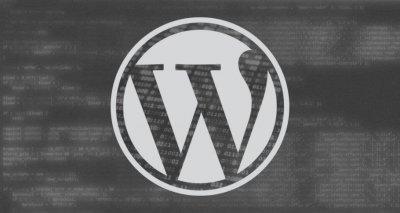 О преимуществе создания сайта на wordpress