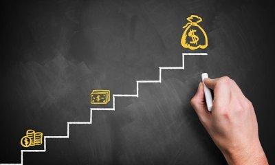 Оформление депозита для юридических лиц в банке