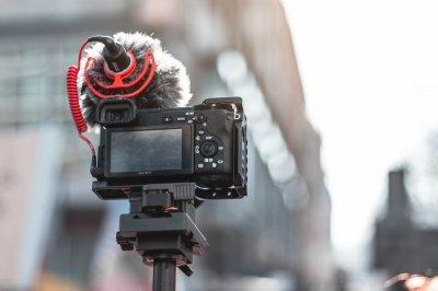 Правильное видео - залог успеха любого бизнеса
