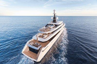 Выгодна ли аренда яхты