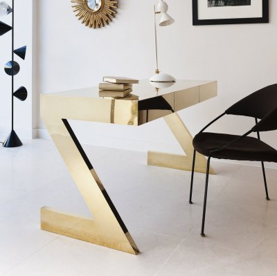 Дизайнерская мебель и ее преимущества