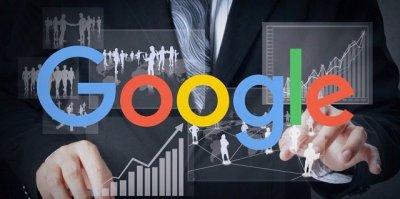 Гугл против правды о здравоохранении и коронавирусе