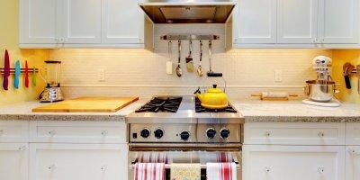 Как выбрать кухню на заказ: 7 ценных рекомендаций