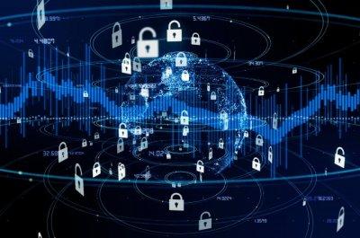 Как защитить бизнес от кибератак