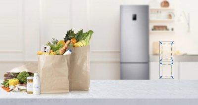 Можно ли прожить без холодильника?