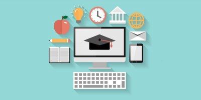 Онлайн-обучение: стоит ли ему доверять?