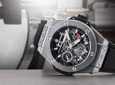 Рейтинг 10 самых дорогих брендов часов