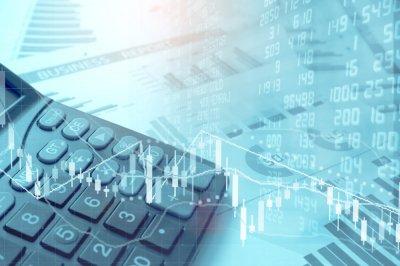 Роль бухгалтерского учета в развитии малого бизнеса