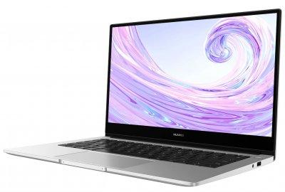 Самые популярные ноутбуки за 2020 год