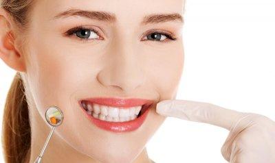 Стоматолог - это специалист, который поможет получить голливудскую улыбку каждому