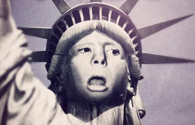 Свобода от образования. Умышленное оглупление Америки