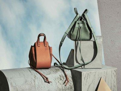 Тонкости выбора женской сумочки в зависимости от назначения