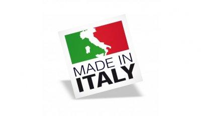 ТОП 4 компаний-производителей итальянской фурнитуры
