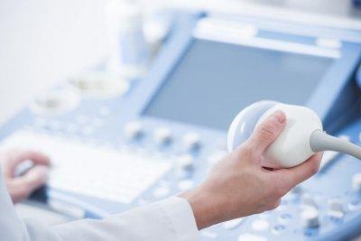 Ультразвуковые исследования в медицине