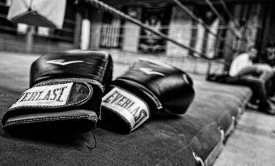 Выбрать тренера по боксу и не ошибиться: на что нужно обратить внимание, чтобы тренировки приносили результат
