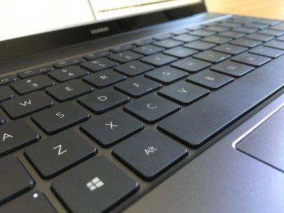 5 способов решить проблему с клавитурой в ноутбуке