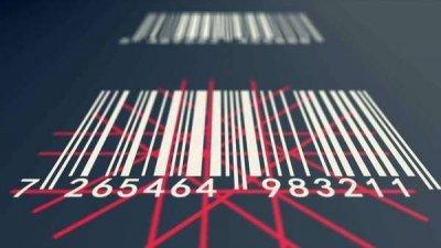 8 причин использовать штрих-код