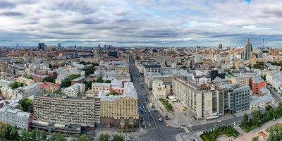 Как максимально быстро продать жилье в Москве?