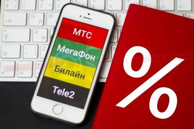 Какой безлимитный мобильный интернет дешевле?