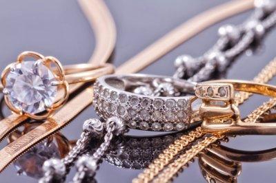 Можно ли носить золото в сочетании с серебром
