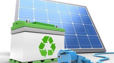 Насколько рентабельны солнечные электростанции в Украине и как на них зарабатывать?