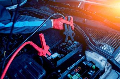 Советы по выбору и использованию автоаккумулятора