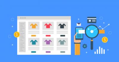 10 правил seo-оптимизации для интернет магазинов