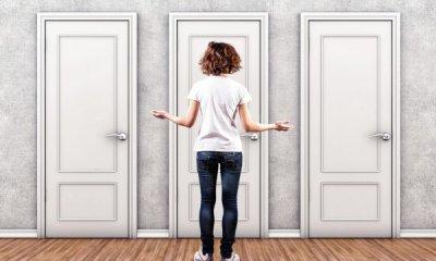 Защита дверей: 6 проблем и их решение