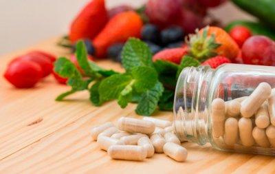 Жирорастворимые витамины - какова их роль?