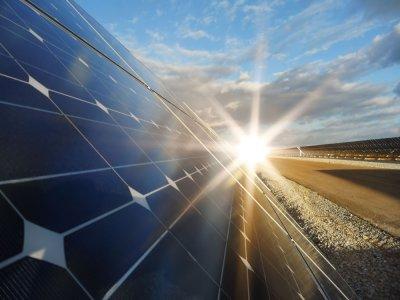 8 преимуществ солнечной энергии, о которых вы не знали
